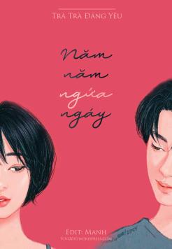 NNNN-new1